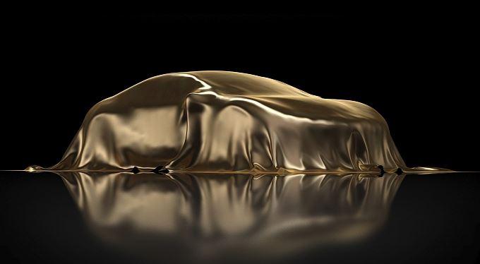 Zlatá Prosperita: Eldorádo na dosah, nebo další podvod?