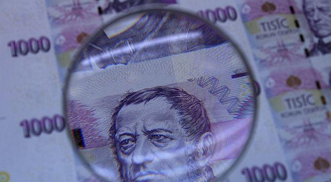 Minimální mzda stoupne, rozhodla vláda. Po mnoha letech
