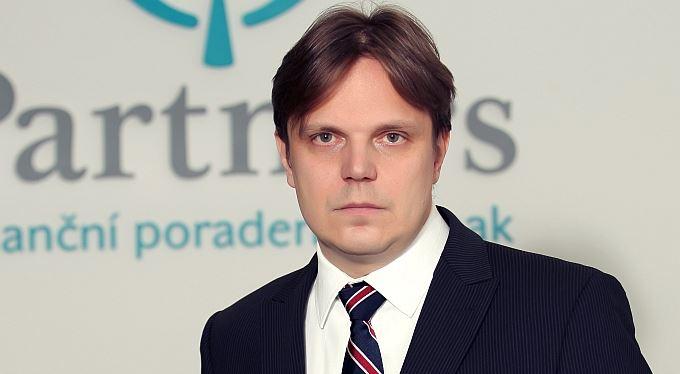 Pavel Kohout: Pět let od Lehman Brothers