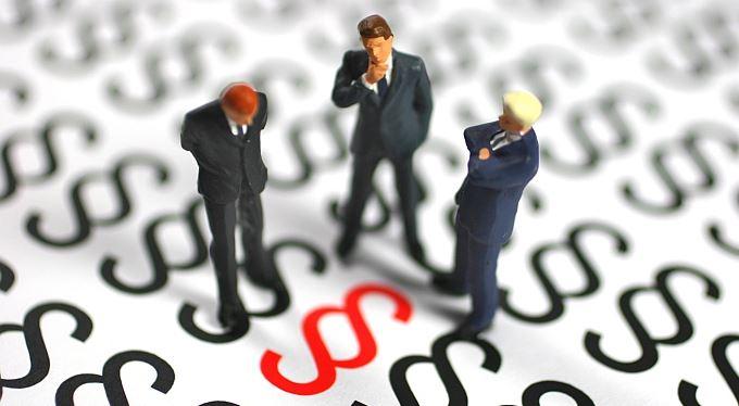 Nový katastrální zákon: Zatne tipec podvodníkům?