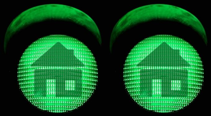 Nová zelená úsporám. Díl druhý: jak žádat o dotace