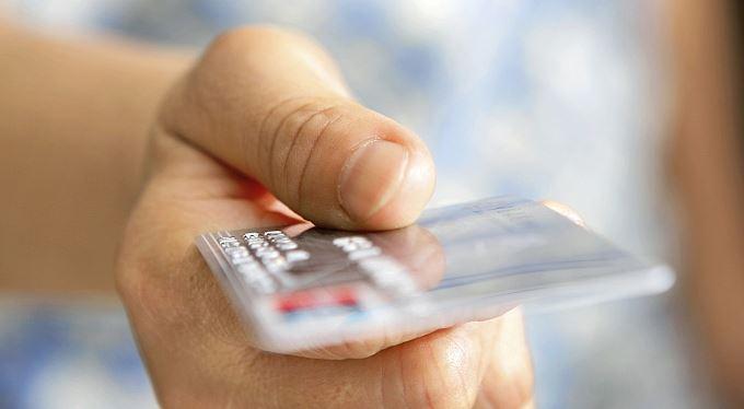 Bezkontaktní platební karty. Jsou bezpečné?