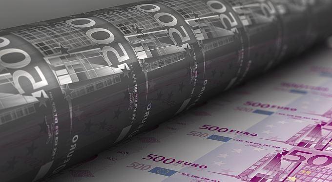 Tři příběhy o měnové politice