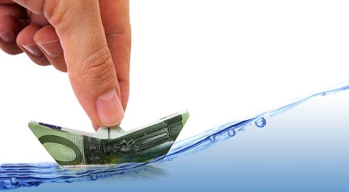 Pravidelné investice: Investorem může být každý – jednoduše a s menším rizikem