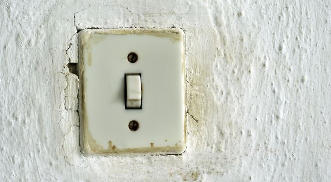 Cena elektřiny pro domácnosti 2014: Srovnání nákladů