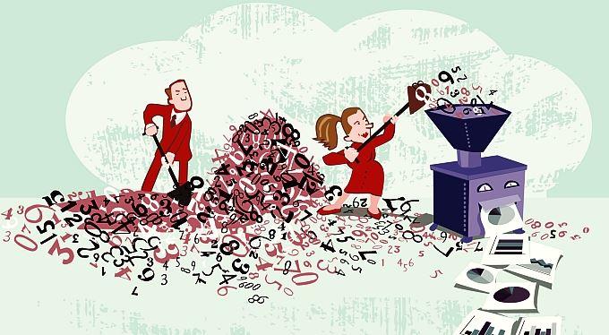Tomáš Prouza: Jak pochopit rozpočet?