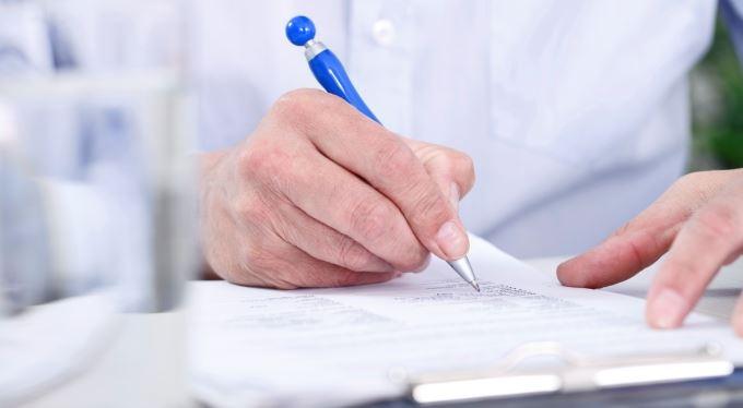 Přehled pro živnostníky a podnikatele: zdravotní a sociální pojištění v roce 2014
