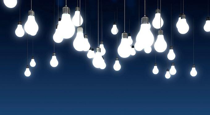 Kolik zaplatí v roce 2014 za elektřinu podnikatelé