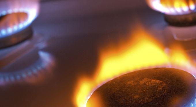Ceny plynu 2014: Jaké náklady mají podnikatelé?