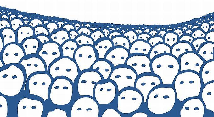 Dva tisíce nových úředníků, nebo zneužívání sociálních dávek? Co vyjde dráž?