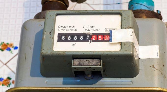 Odečet plynu a elektřiny: Jak pohlídat měřidla i techniky