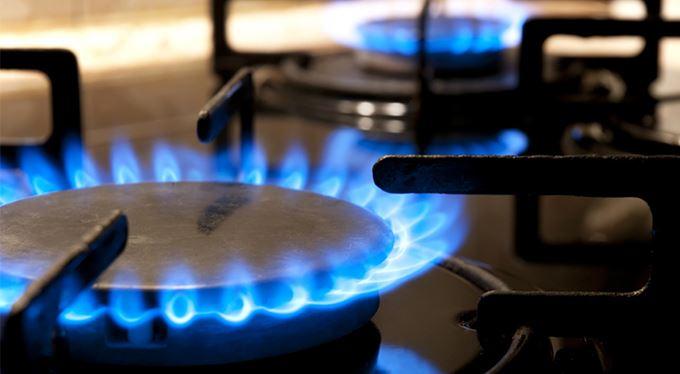 Končí zdražování plynu? Jedna vlaštovka jaro nedělá