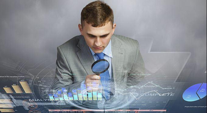 Úvod do fundamentální analýzy s Klubem investorů