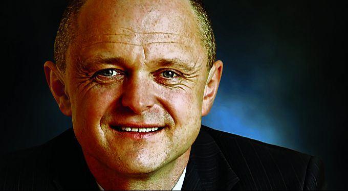 Jan Vedral: Nízké sazby na spořicích účtech pomáhají investicím