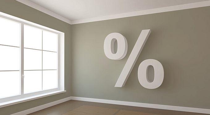 Daň z nemovitostí 2014. Jak, kde a dokdy zaplatit. Termín se blíží!