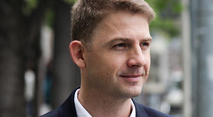 Dotazník budoucího europoslance: Petr Mach, Svobodní