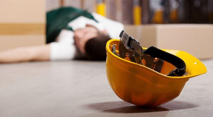 Jak přežít (v) zaměstnání: Odpovědnost zaměstnavatele za škodu