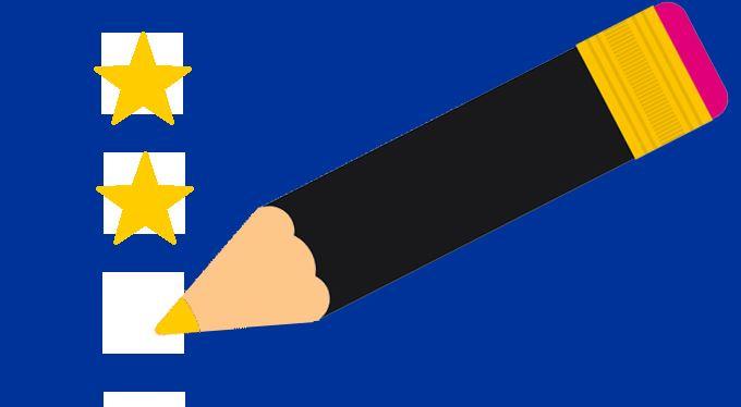 Test odborné způsobilosti eurovoliče