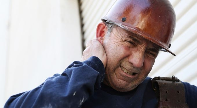 Dobrovolné důchodové pojištění: Aby na důchod nechyběla odsloužená léta