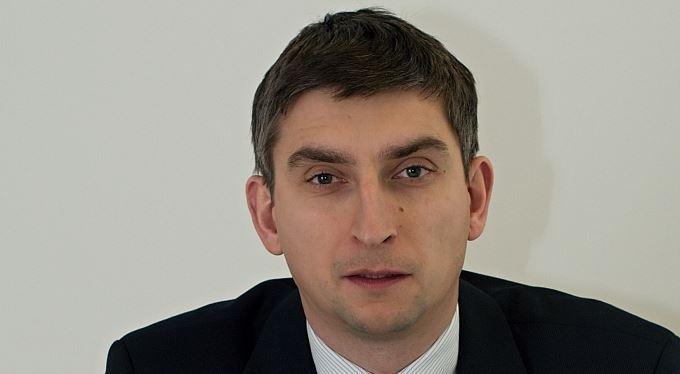 Prezident Exekutorské komory: Úřad exekutora Vrány v Přerově bedlivě sledujeme