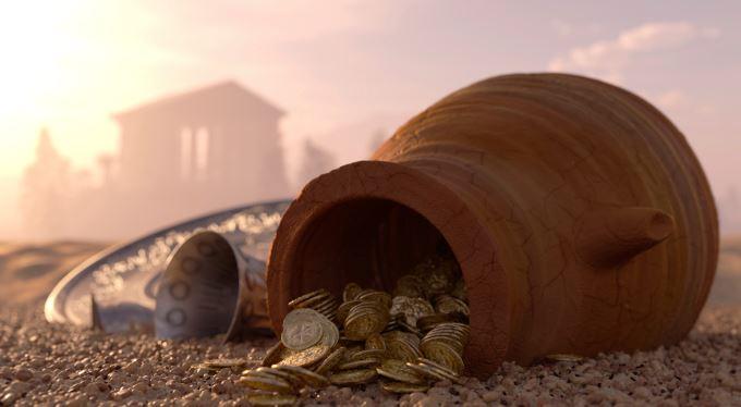 Velký investiční seriál: Kdo se stará o vaše peníze?