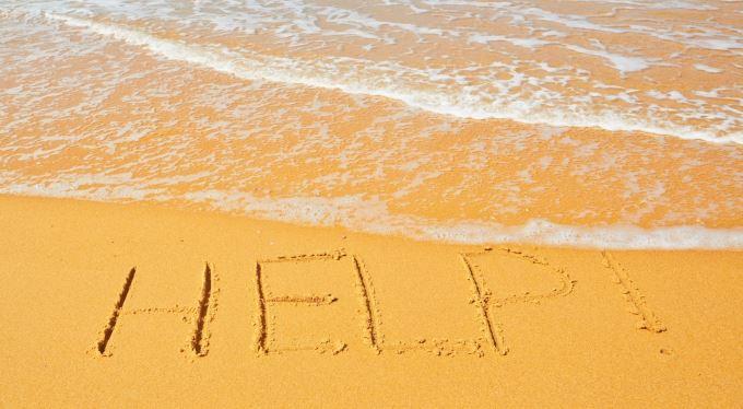 Cestovní kanceláře: Lidi si vymýšlejí reklamace