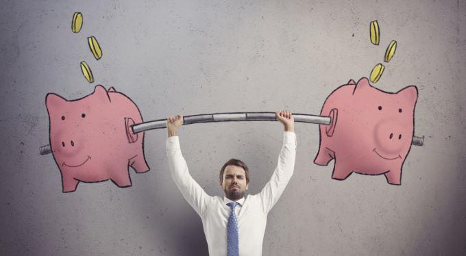 Dotace na dosah: Jak se dotknout peněz z Evropy