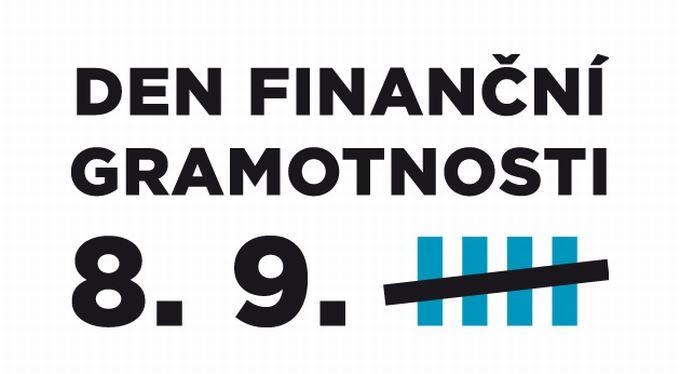 Kvíz finanční gramotnosti: Kdo nebo co je Dow Jones?