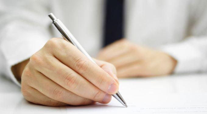 Insolvence pro každého: Jak zahájit insolvenční řízení
