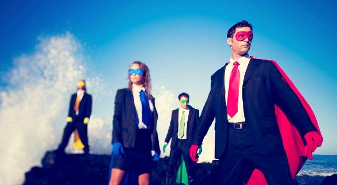S čím (si) má umět poradit pravý finanční poradce