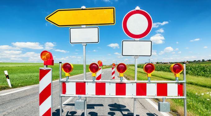 Investiční životní pojištění: Pravidla pro daňové úlevy od roku 2015 zpřísňují