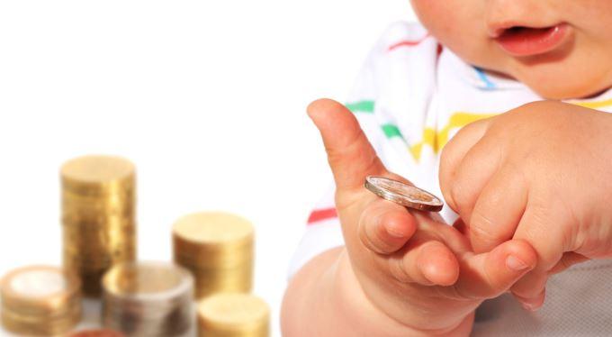 Injekce pro osamělé rodiče: Za neplatiče zaplatí alimenty stát