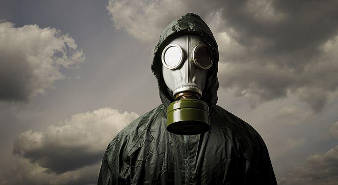 Za kotel, který otravuje vzduch sousedům, hrozí nové pokuty