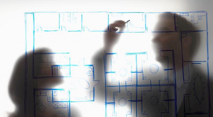 Prodáváme byt: Jakou zvolit strategii? Zjistěte si, co vás čeká
