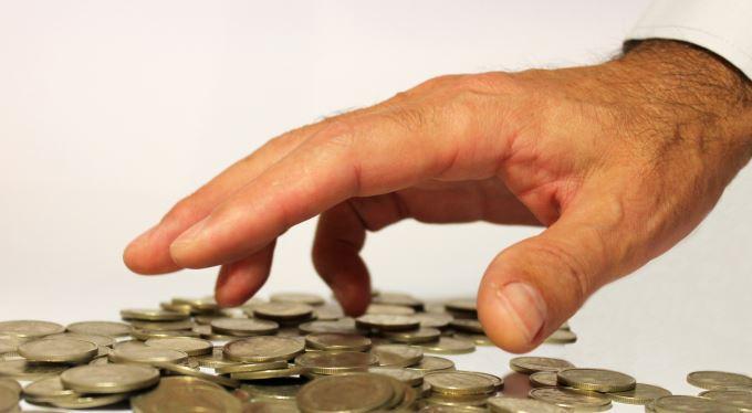 Velký investiční seriál: Seber prachy a zmiz! Jak na konci penzijního spoření