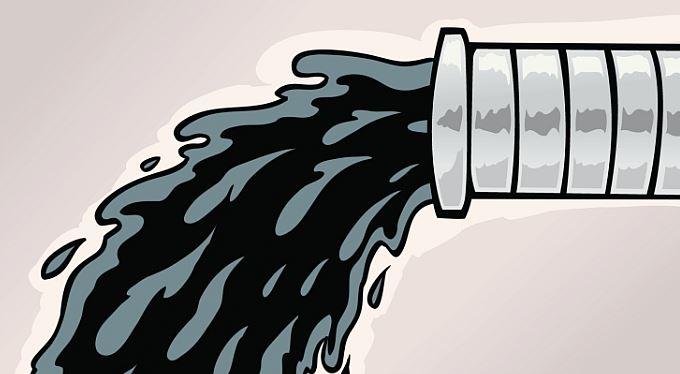 Ropný šok naruby. Co přinese levná ropa?