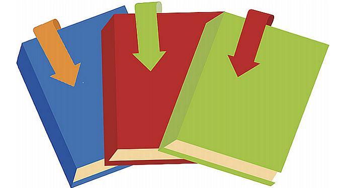 Stáhněte si zdarma Kašpárka do čtečky