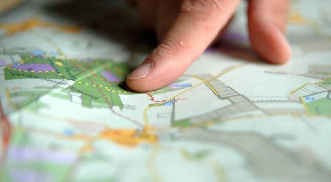 Investiční byt: Jak vybrat vhodnou lokalitu
