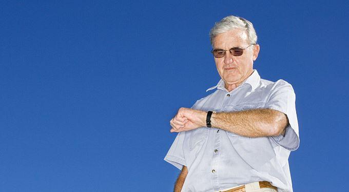 Předčasný důchod: Kdy můžete jít a o kolik menší penzi dostanete