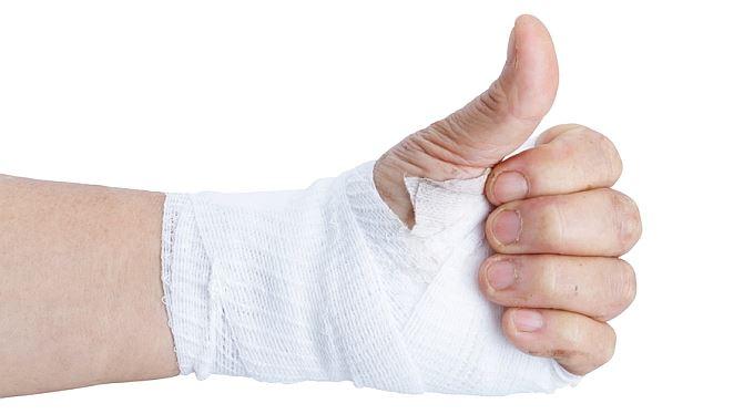 Pojištění odpovědnosti: Když sport škodí zdraví