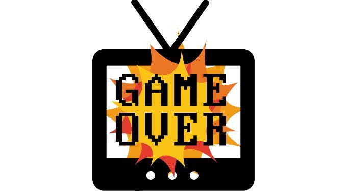 Koncesionáři, chcete zabít poplatek, nebo Českou televizi?