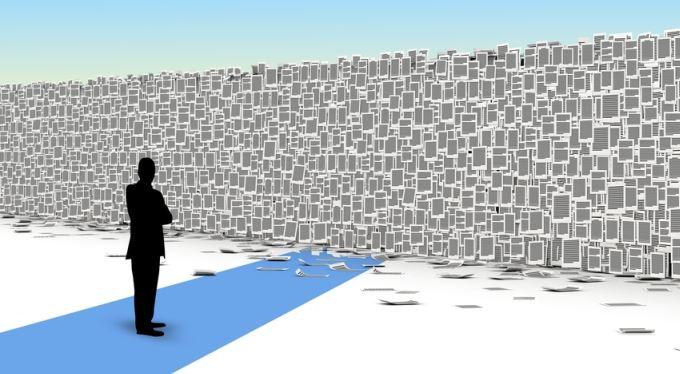 Prodáváme byt: Jak zjistit právní vady vlastní nemovitosti. A jak ji očistit