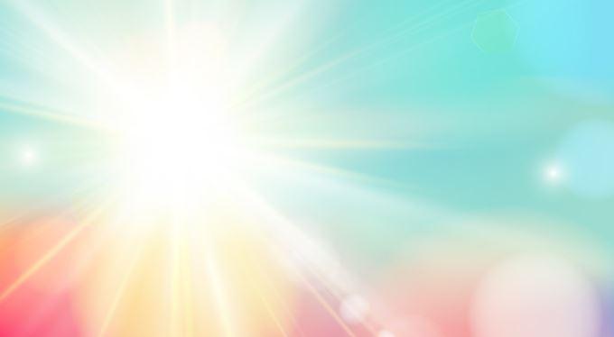 Sluneční svit: Zdaněno!