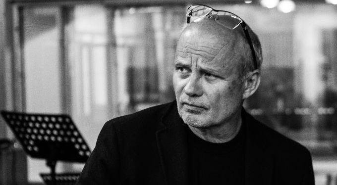 Michal Horáček: Štěstí musíte jít naproti