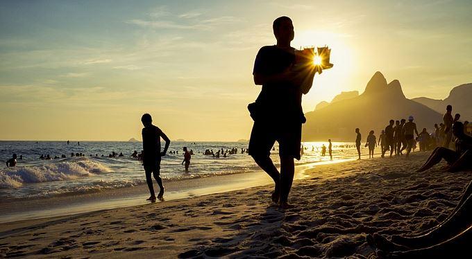 Pět dobrých rad: Cestovní pojištění na dovolenou