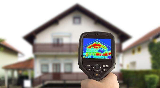 Průkaz energetické náročnosti budov: Nová a jasnější pravidla. Kdo se bez něj neobejde?