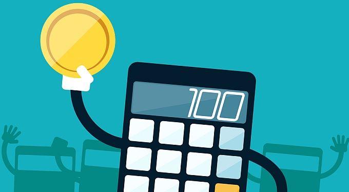 Kalkulačky elektřiny a plynu: Propagace, nebo objektivní výpočty?