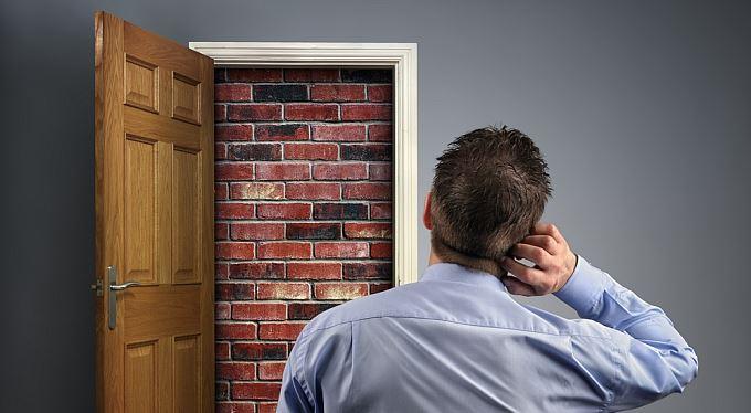 Družstevní byt: S pronájmem můžete narazit