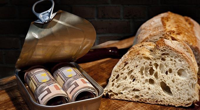 Trading jako denní chléb. Máte na to?