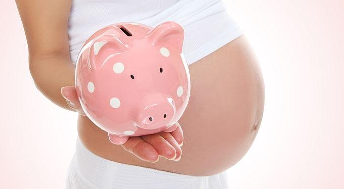 Bude penzijní spoření od kolébky do hrobu?